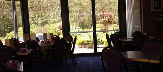 Tathra Beach Country Club - Stayed