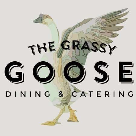 The Grassy Goose Restaurant - Stayed