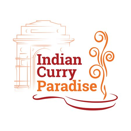 Indian Curry Paradise - Stayed