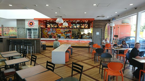 Oporto Hillbank - Stayed