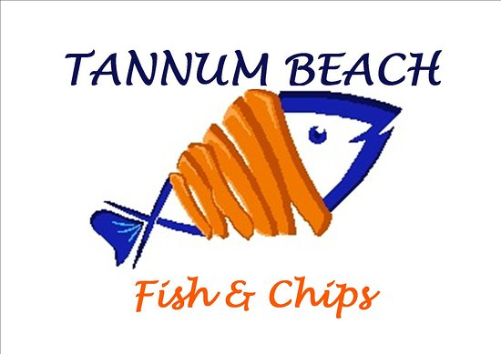 Tannum Beach Fish and Chips - Stayed
