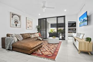 No 5 Rockpool 69 Ave Sawtell - Stayed