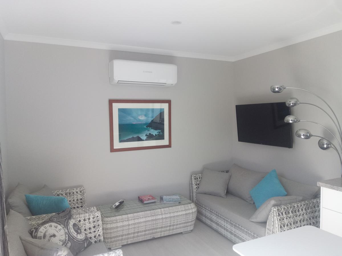Sweet Spot Shellharbour - Stayed