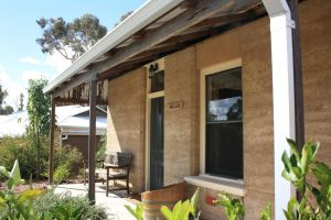 Hotham Ridge Winery and Cottages - Stayed