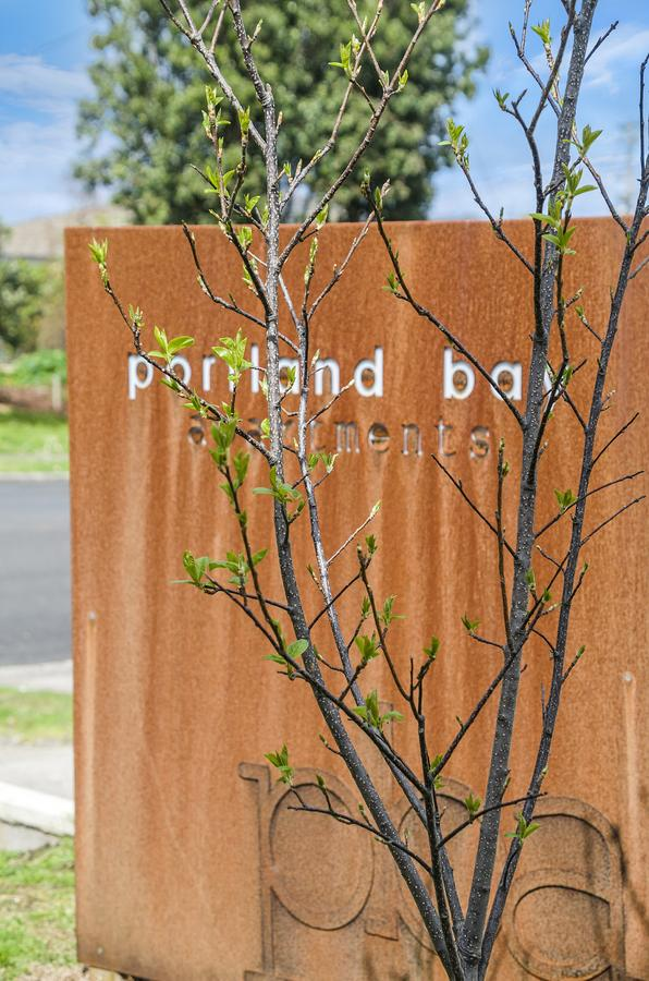 Portland Bay Apartments - Stayed
