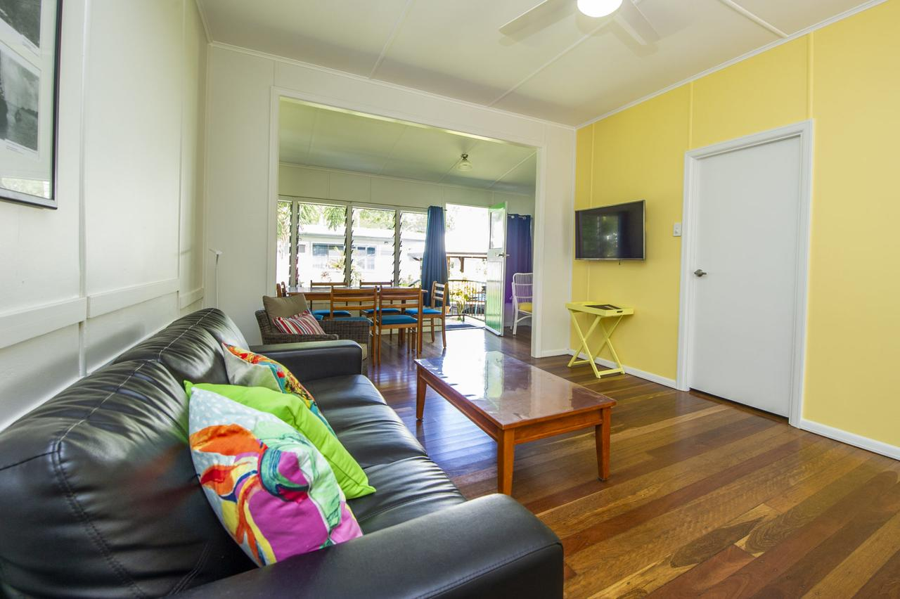 Kooyong Apartment 3 - Stayed